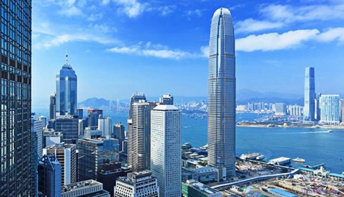 top 10 dia diem du lich dep noi tieng nhat hong kong - Top 10 địa điểm du lịch đẹp nổi tiếng nhất Hong Kong