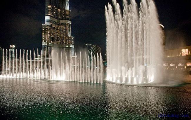 top 10 dia diem du lich dep noi tieng nhat o a rap xe ut 2 - Top 10 địa điểm du lịch đẹp nổi tiếng nhất ở Ả rập Xê út
