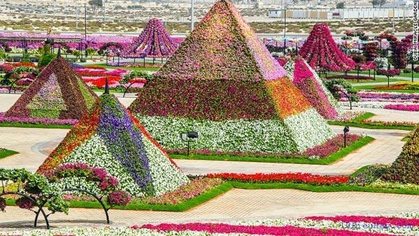 top 10 dia diem du lich dep noi tieng nhat o a rap xe ut 3 - Top 10 địa điểm du lịch đẹp nổi tiếng nhất ở Ả rập Xê út