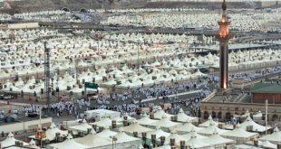 Top 10 địa điểm du lịch đẹp nổi tiếng nhất ở Ả rập Xê út