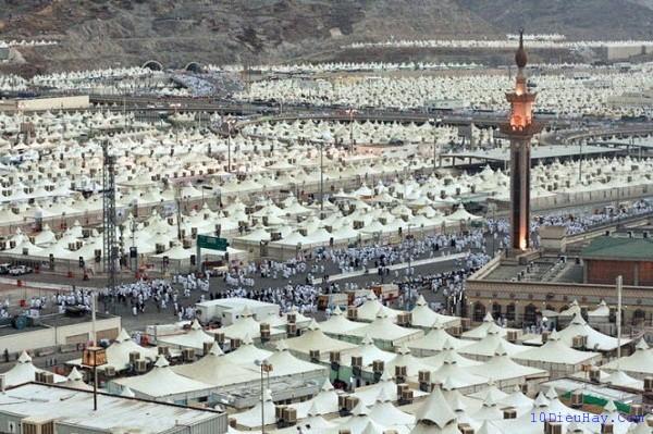 top 10 dia diem du lich dep noi tieng nhat o a rap xe ut - Top 10 địa điểm du lịch đẹp nổi tiếng nhất ở Ả rập Xê út