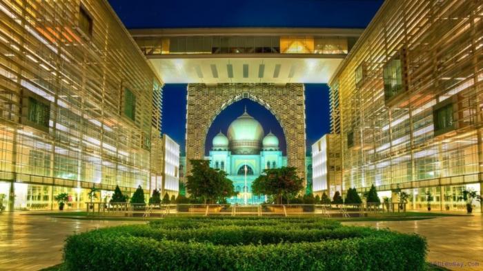 top 10 dia diem du lich dep noi tieng nhat o ai cap 1 - Top 10 địa điểm du lịch đẹp nổi tiếng nhất ở Ai Cập