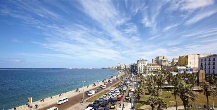 top 10 dia diem du lich dep noi tieng nhat o ai cap 2 - Top 10 địa điểm du lịch đẹp nổi tiếng nhất ở Ai Cập