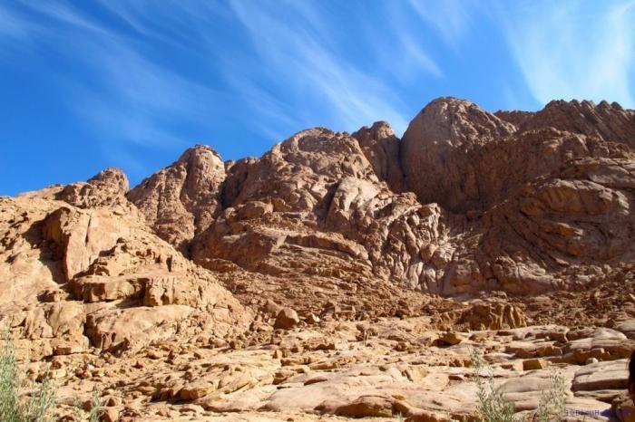 top 10 dia diem du lich dep noi tieng nhat o ai cap 3 - Top 10 địa điểm du lịch đẹp nổi tiếng nhất ở Ai Cập