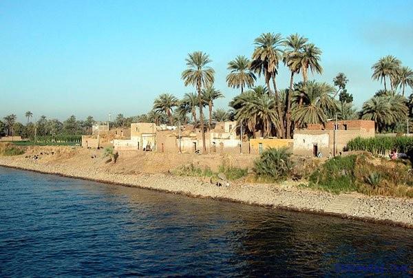 top 10 dia diem du lich dep noi tieng nhat o ai cap 4 - Top 10 địa điểm du lịch đẹp nổi tiếng nhất ở Ai Cập