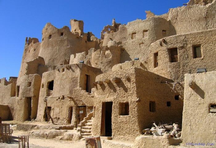 top 10 dia diem du lich dep noi tieng nhat o ai cap 6 - Top 10 địa điểm du lịch đẹp nổi tiếng nhất ở Ai Cập
