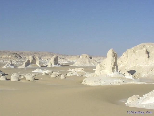 top 10 dia diem du lich dep noi tieng nhat o ai cap 8 - Top 10 địa điểm du lịch đẹp nổi tiếng nhất ở Ai Cập