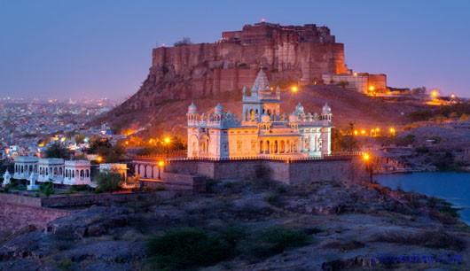 top 10 dia diem du lich dep noi tieng nhat o an do 1 - Top 10 địa điểm du lịch đẹp nổi tiếng nhất ở Ấn Độ