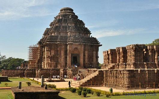 top 10 dia diem du lich dep noi tieng nhat o an do 2 - Top 10 địa điểm du lịch đẹp nổi tiếng nhất ở Ấn Độ