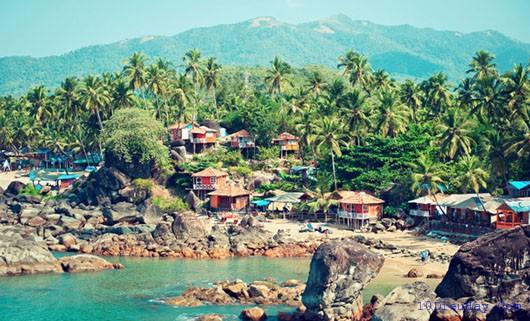 top 10 dia diem du lich dep noi tieng nhat o an do 4 - Top 10 địa điểm du lịch đẹp nổi tiếng nhất ở Ấn Độ