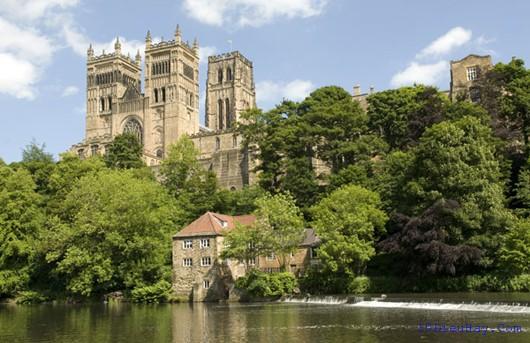 top 10 dia diem du lich dep noi tieng nhat o anh 2 - Top 10 địa điểm du lịch đẹp nổi tiếng nhất ở Anh