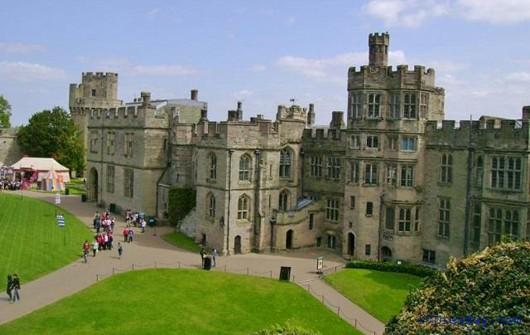top 10 dia diem du lich dep noi tieng nhat o anh 3 - Top 10 địa điểm du lịch đẹp nổi tiếng nhất ở Anh