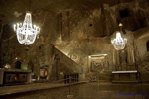 top 10 dia diem du lich dep noi tieng nhat o ba lan 6 - Top 10 địa điểm du lịch đẹp nổi tiếng nhất ở Ba Lan