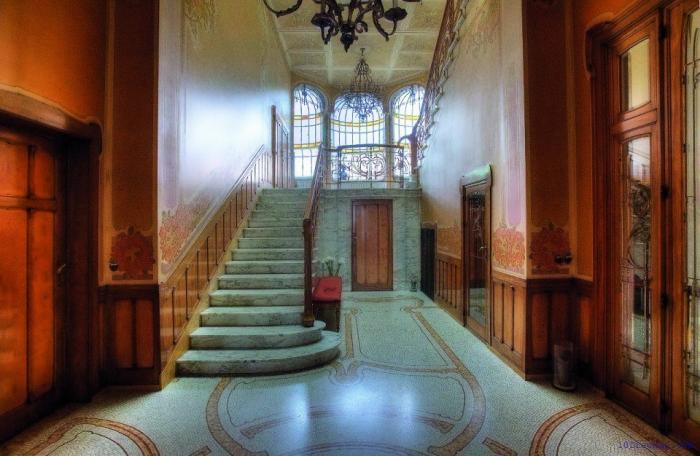 top 10 dia diem du lich dep noi tieng nhat o bi 4 - Top 10 địa điểm du lịch đẹp nổi tiếng nhất ở Bỉ