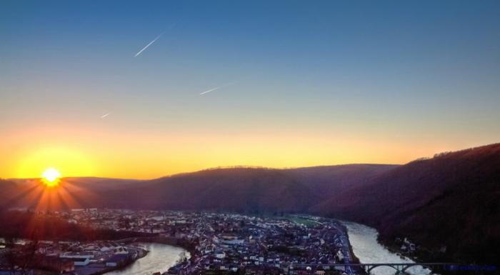 top 10 dia diem du lich dep noi tieng nhat o bi 6 - Top 10 địa điểm du lịch đẹp nổi tiếng nhất ở Bỉ