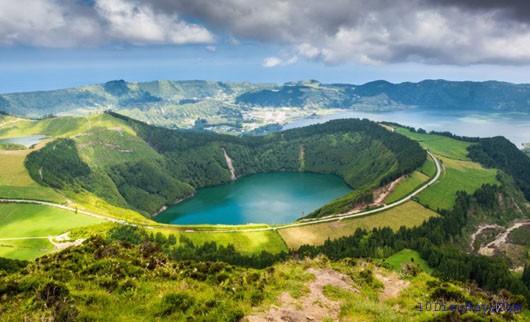 top 10 dia diem du lich dep noi tieng nhat o bo dao nha 7 - Top 10 địa điểm du lịch đẹp nổi tiếng nhất ở Bồ Đào Nha