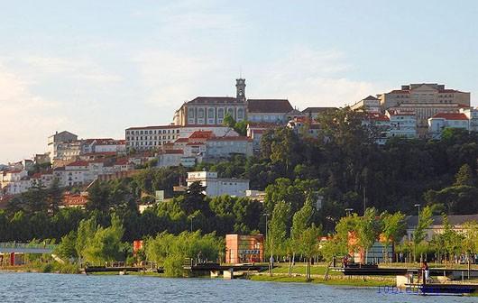top 10 dia diem du lich dep noi tieng nhat o bo dao nha 8 - Top 10 địa điểm du lịch đẹp nổi tiếng nhất ở Bồ Đào Nha