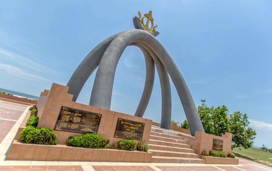 top 10 dia diem du lich dep noi tieng nhat o brunei - Top 10 địa điểm du lịch đẹp nổi tiếng nhất ở Brunei