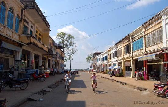 top 10 dia diem du lich dep noi tieng nhat o campuchia 7 - Top 10 địa điểm du lịch đẹp nổi tiếng nhất ở Campuchia