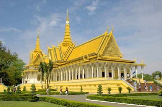 top 10 dia diem du lich dep noi tieng nhat o campuchia 8 - Top 10 địa điểm du lịch đẹp nổi tiếng nhất ở Campuchia