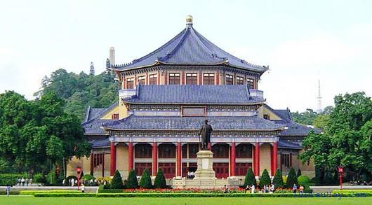top 10 dia diem du lich dep noi tieng nhat o dai loan 1 - Top 10 địa điểm du lịch đẹp nổi tiếng nhất ở Đài Loan