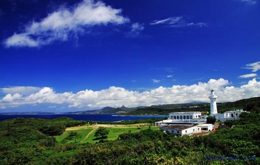 top 10 dia diem du lich dep noi tieng nhat o dai loan 3 - Top 10 địa điểm du lịch đẹp nổi tiếng nhất ở Đài Loan