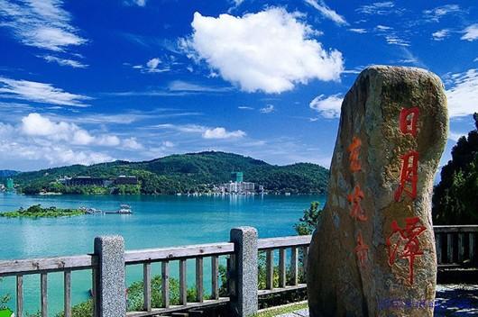 top 10 dia diem du lich dep noi tieng nhat o dai loan 7 - Top 10 địa điểm du lịch đẹp nổi tiếng nhất ở Đài Loan