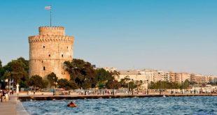 Top 10 địa điểm du lịch đẹp nổi tiếng nhất ở Hy Lạp