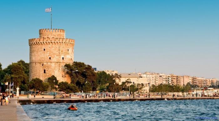 top 10 dia diem du lich dep noi tieng nhat o hy lap - Top 10 địa điểm du lịch đẹp nổi tiếng nhất ở Hy Lạp