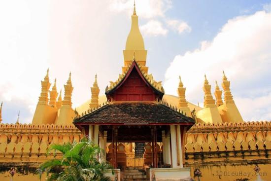 top 10 dia diem du lich dep noi tieng nhat o lao 2 - Top 10 địa điểm du lịch đẹp nổi tiếng nhất ở Lào