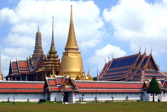 top 10 dia diem du lich dep noi tieng nhat o lao 3 - Top 10 địa điểm du lịch đẹp nổi tiếng nhất ở Lào