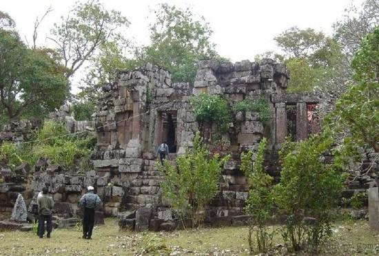 top 10 dia diem du lich dep noi tieng nhat o lao 4 - Top 10 địa điểm du lịch đẹp nổi tiếng nhất ở Lào