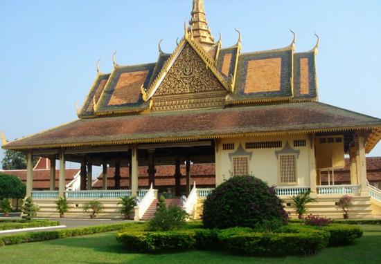 top 10 dia diem du lich dep noi tieng nhat o lao 5 - Top 10 địa điểm du lịch đẹp nổi tiếng nhất ở Lào