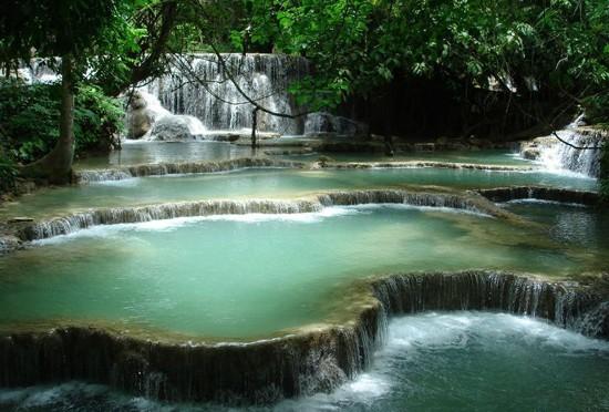 top 10 dia diem du lich dep noi tieng nhat o lao 8 - Top 10 địa điểm du lịch đẹp nổi tiếng nhất ở Lào