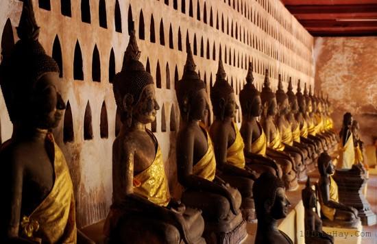 top 10 dia diem du lich dep noi tieng nhat o lao 9 - Top 10 địa điểm du lịch đẹp nổi tiếng nhất ở Lào