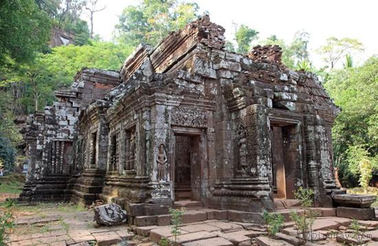 top 10 dia diem du lich dep noi tieng nhat o lao - Top 10 địa điểm du lịch đẹp nổi tiếng nhất ở Lào