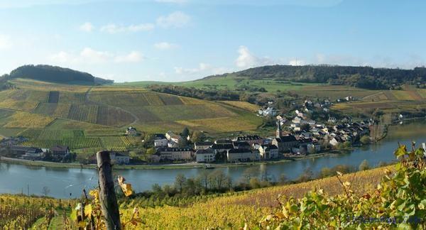 top 10 dia diem du lich dep noi tieng nhat o luxembourg 3 - Top 10 địa điểm du lịch đẹp nổi tiếng nhất ở Luxembourg