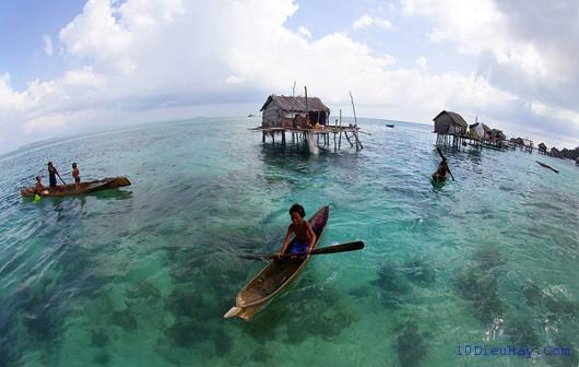 top 10 dia diem du lich dep noi tieng nhat o malaysia 6 - Top 10 địa điểm du lịch đẹp nổi tiếng nhất ở Malaysia