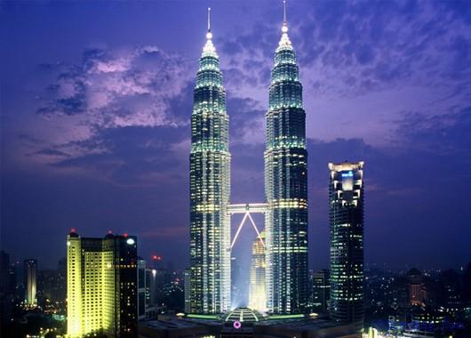 top 10 dia diem du lich dep noi tieng nhat o malaysia 7 - Top 10 địa điểm du lịch đẹp nổi tiếng nhất ở Malaysia