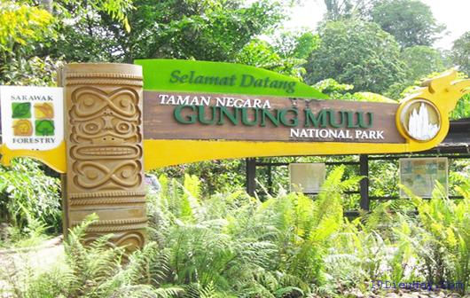 top 10 dia diem du lich dep noi tieng nhat o malaysia - Top 10 địa điểm du lịch đẹp nổi tiếng nhất ở Malaysia
