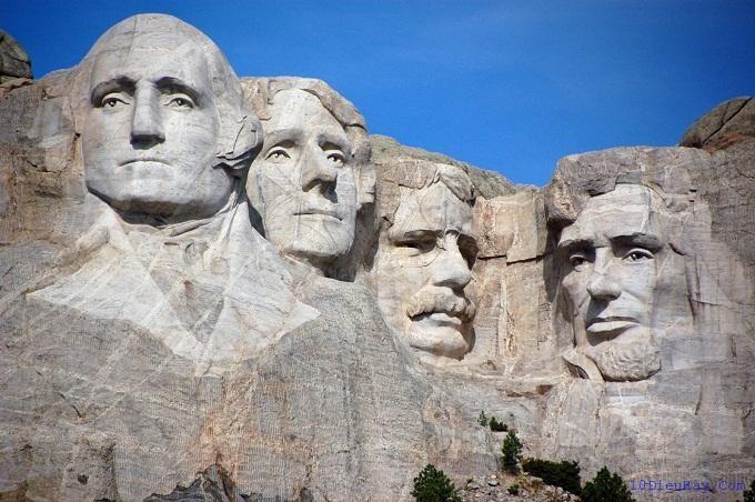 top 10 dia diem du lich dep noi tieng nhat o my 7 - Top 10 địa điểm du lịch đẹp nổi tiếng nhất ở Mỹ