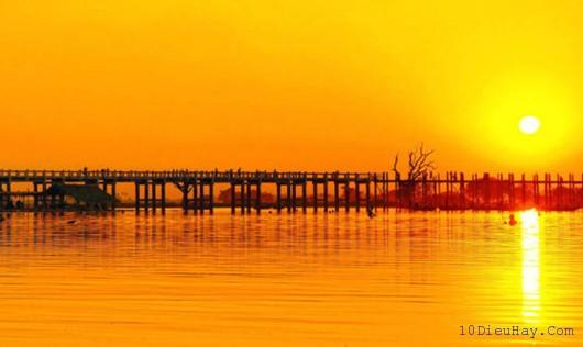 top 10 dia diem du lich dep noi tieng nhat o myanmar 6 - Top 10 địa điểm du lịch đẹp nổi tiếng nhất ở Myanmar