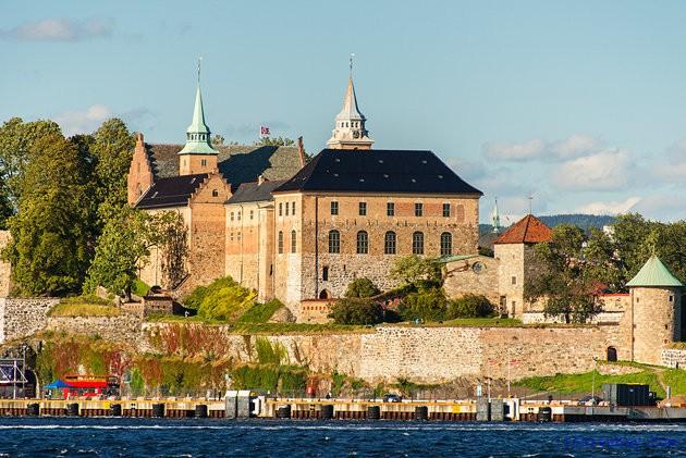 top 10 dia diem du lich dep noi tieng nhat o na uy 9 - Top 10 địa điểm du lịch đẹp nổi tiếng nhất ở Na Uy