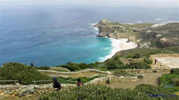 top 10 dia diem du lich dep noi tieng nhat o nam phi 7 - Top 10 địa điểm du lịch đẹp nổi tiếng nhất ở Nam Phi