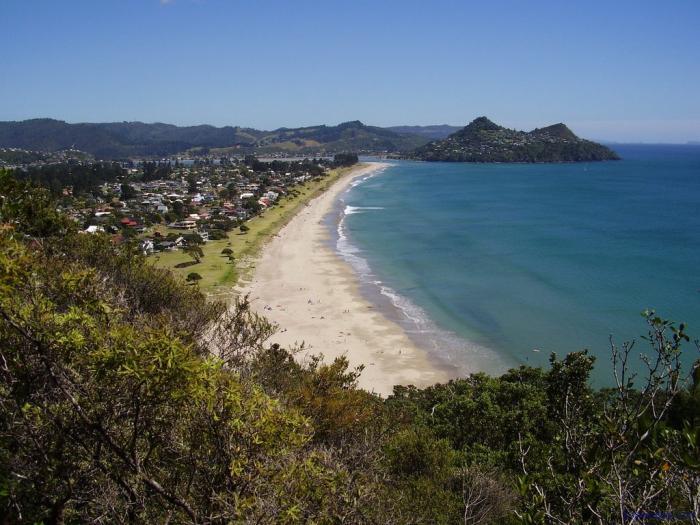 top 10 dia diem du lich dep noi tieng nhat o new zealand 1 - Top 10 địa điểm du lịch đẹp nổi tiếng nhất ở New Zealand