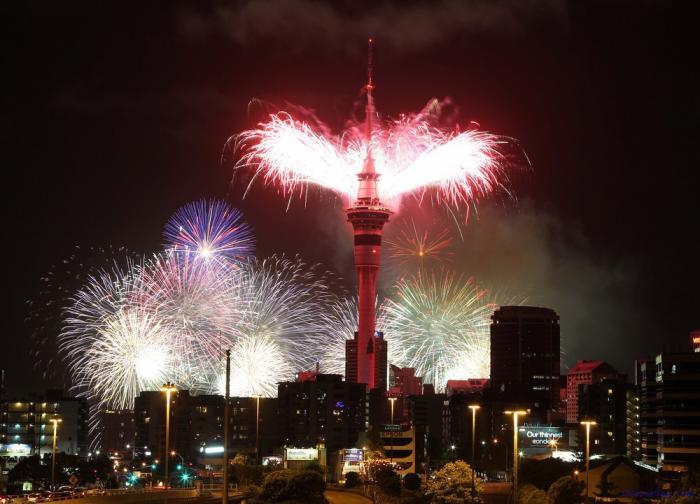 top 10 dia diem du lich dep noi tieng nhat o new zealand 2 - Top 10 địa điểm du lịch đẹp nổi tiếng nhất ở New Zealand
