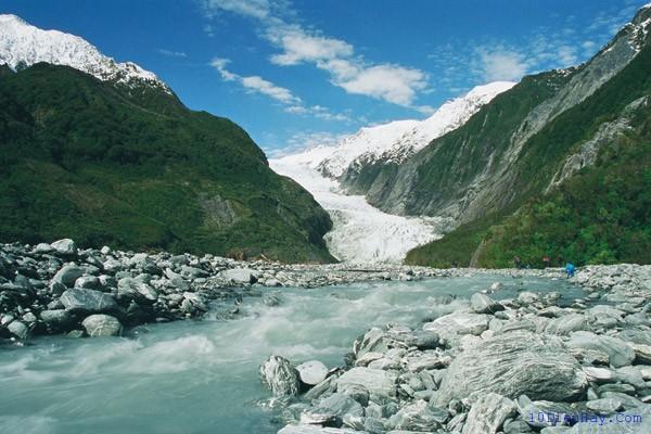 top 10 dia diem du lich dep noi tieng nhat o new zealand 3 - Top 10 địa điểm du lịch đẹp nổi tiếng nhất ở New Zealand