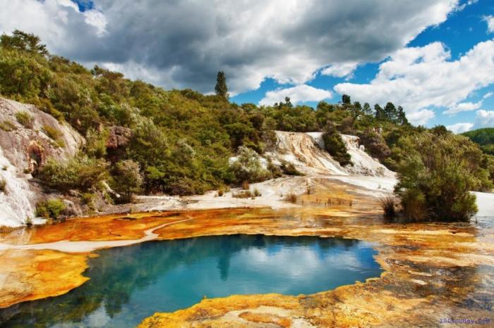 top 10 dia diem du lich dep noi tieng nhat o new zealand 7 - Top 10 địa điểm du lịch đẹp nổi tiếng nhất ở New Zealand