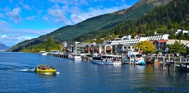 top 10 dia diem du lich dep noi tieng nhat o new zealand - Top 10 địa điểm du lịch đẹp nổi tiếng nhất ở New Zealand