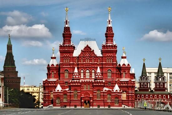 top 10 dia diem du lich dep noi tieng nhat o nga 1 - Top 10 địa điểm du lịch đẹp nổi tiếng nhất ở Nga